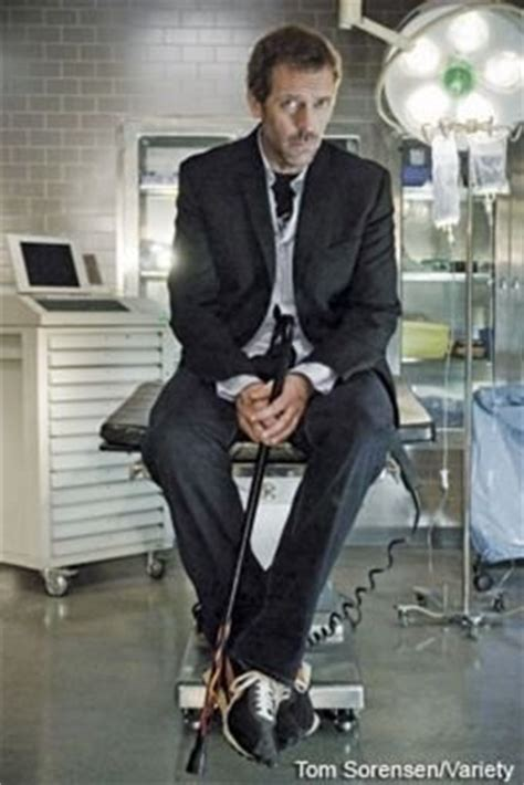 gregory house shoes 64 best images about dr house on pinterest house art