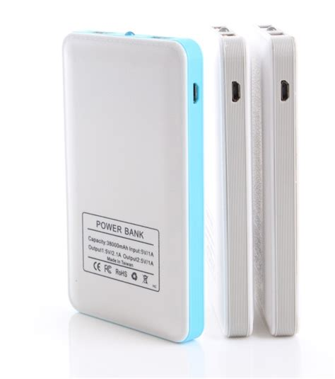 Power Bank Samsung Tipe A015 buy powerbank samsung slim 38000mah batery polymer high quality deals for only rp71 000