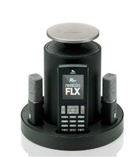 conference room phone flx wireless voip usb conference room phones vaspian
