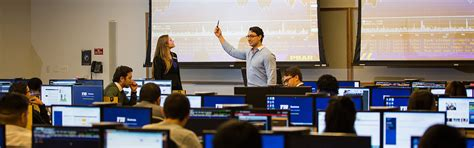 Fiu Mba Entrepreneurship by Master Of Science In Marketing Fiu Business