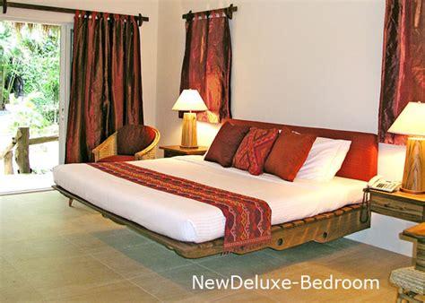 maribago bluewater resort cebu room rates maribago bluewater resort cebu philippines rooms travelsmart net