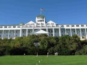 Chrome Nightstand Grand Hotel Mackinac Blue Liz Marie Blog