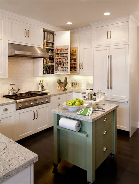 18 kitchen designs with islands 18 practical tiny kitchen island designs that will impress you