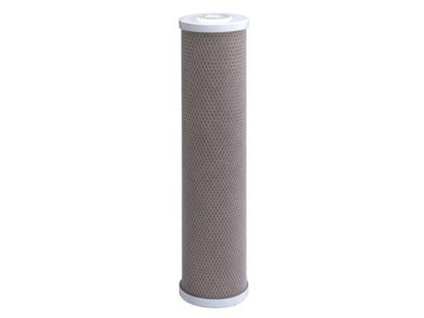 Cartridge Filter Air 20 Inch Nano 20 quot big nano silver block carbon filter anti bacteria