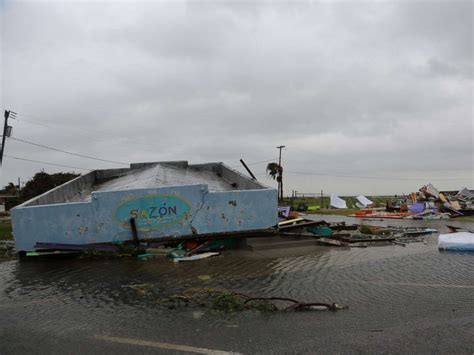 houston boat and rv show 2017 harvey unprecedented flooding beyond anything