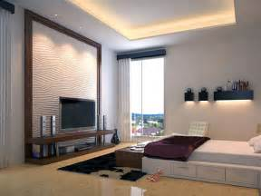 Bedroom Overhead Lighting Ideas Indirect Lighting Techniques And Ideas For Bedroom Living Room Ceiling Office