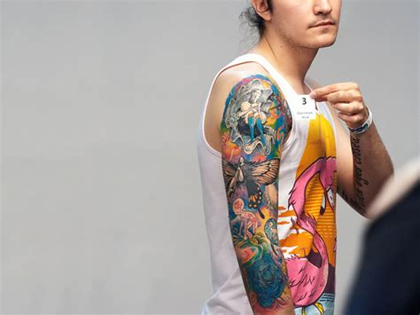 color 3d wonder woman tattoo on arm real photo pictures