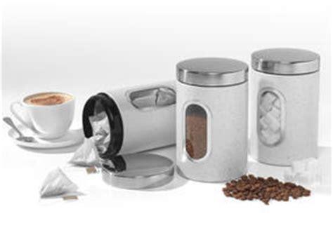 salter marble collection countertop set mug tree paper