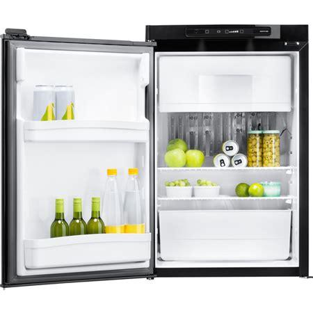 thetford n3090 3 way caravan and motorhome fridge