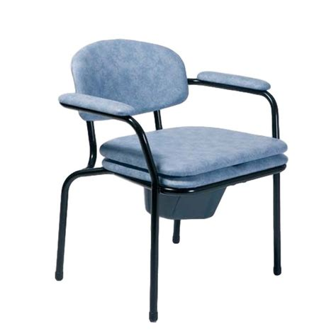 sedia comoda wc sedia comoda wc bariatrica vermeiren 9062 portata 175