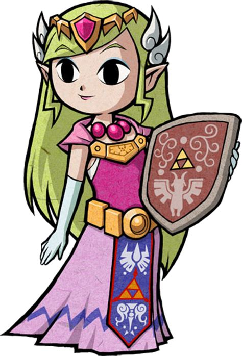 Image Tlos Cap 3 Png Wiki The Legend Of Fanon Fandom Powered By Wikia Image Princesse The Minish Cap Png Zeldawiki Fandom Powered By Wikia
