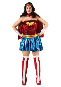Plus size costume women images amp pictures becuo
