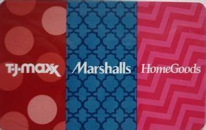 Marshalls Gift Card At Tj Maxx - 17 best ideas about marshalls on pinterest converse shoes blue converse high tops