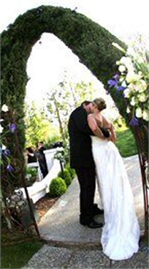 outdoor wedding venues in clovis ca 1000 images about fresno outdoor wedding venues on