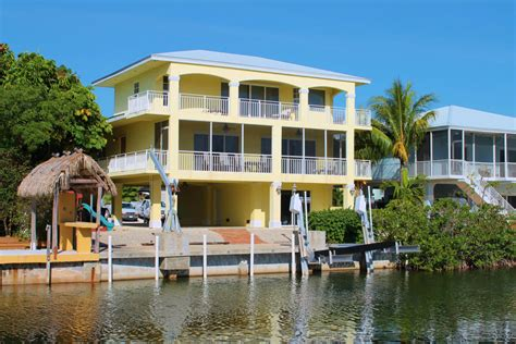 port antigua islamorada homes for sale