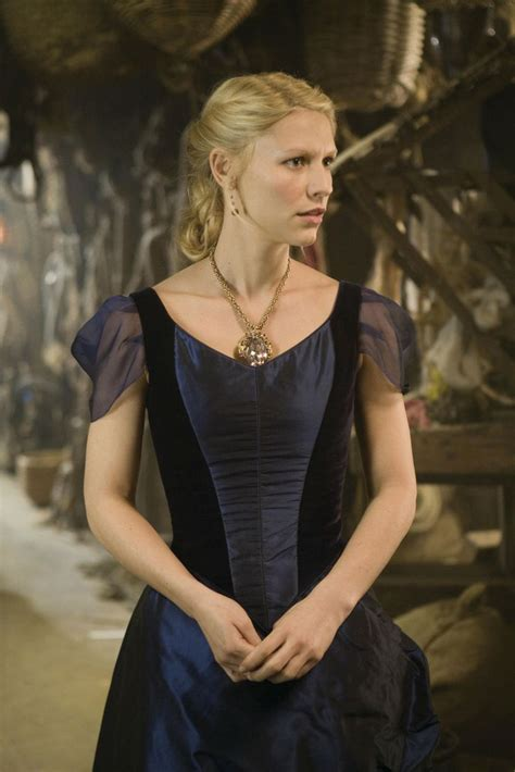 claire danes star movie 17 best images about stardust costumes on pinterest