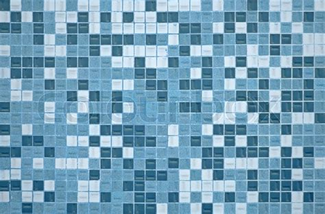 Bathroom Tile Wall Ideas by Top Blue Bathroom Tile Texture Tile Texture Background Of