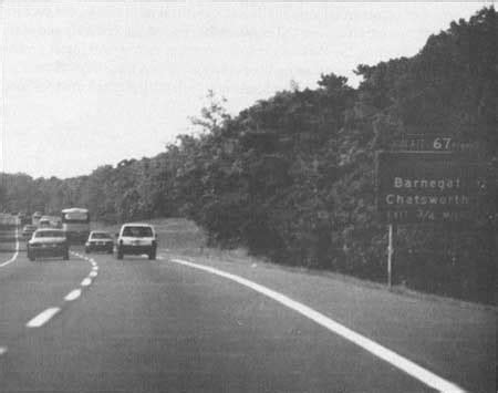 Exit 105 Garden State Parkway by Garden State Parkway Wiki Everipedia