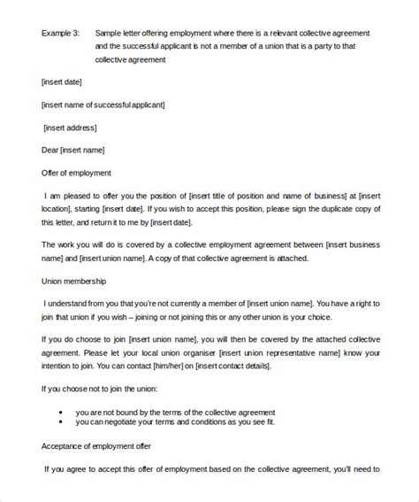 appointment scheduler cover letter sample livecareer