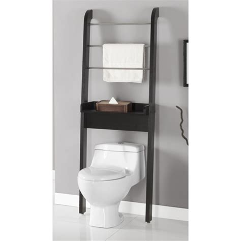 Bathroom Space Saver Toilet