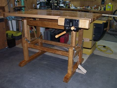woodworking bench height woodworking workbench height simple purple woodworking