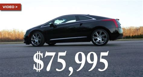 tesla model s 2014 price consumer reports drives 2014 cadillac elr recommends
