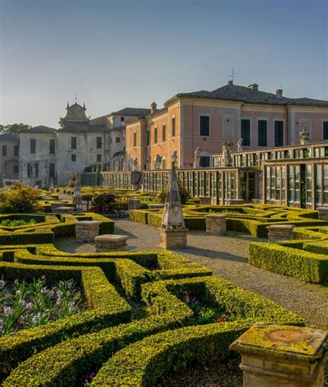 i giardini piu belli d italia i dieci parchi pi 249 belli d italia io donna