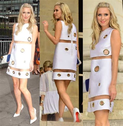 celebrity fashion mishaps photos the 10 most embarrassing celebrity fashion fails and mishaps