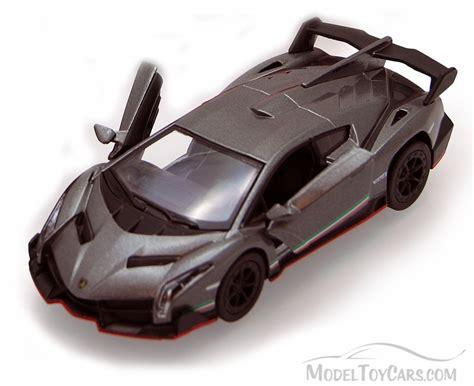 Jual Kinsmart Club Indonesia by Lamborghini Veneno 136 By Kinsmart Update Daftar Harga