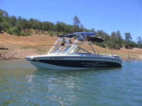 wakeboard boats sacramento ca 17 best images about boat rentals on pinterest lake mead