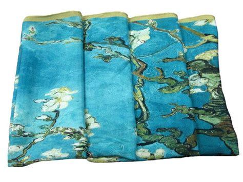 custom silk scarves printed silk scarves digital printed