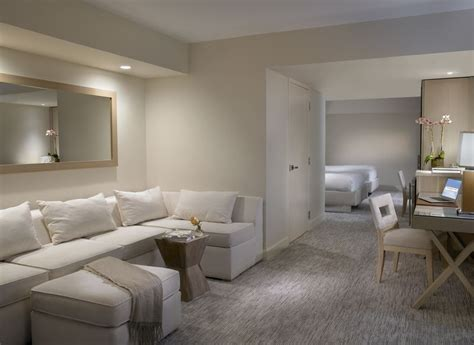 miami 2 bedroom suites rooms