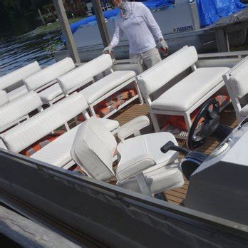 scenic boat tour 186 photos 112 reviews boat tours - Winter Park Scenic Boat Tour Admission Price
