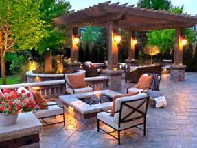 landscape services from artistic landscapes experts in