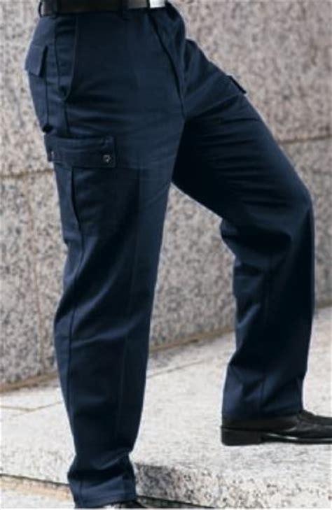 de camisas fabrica de camisas pantalones cargo camisa polo fabrica de pantalon de trabajo cargo gaucho pero directo de