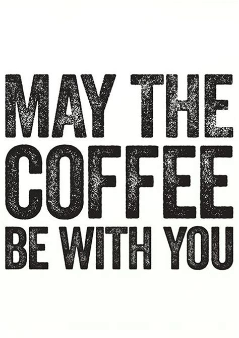 printable coffee quotes 961 best images about coffee humor especially starbucks