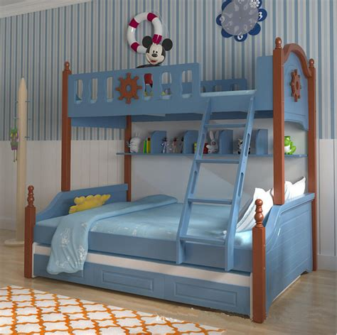 pipì a letto bambini buy wholesale mdf bedroom furniture from china mdf