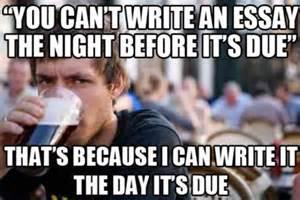 Lazy College Senior Meme - lazy college senior meme memes