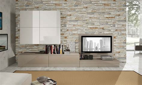 pared de piedra interior decoraci 243 n de interiores decoraci 243 n de interiores de