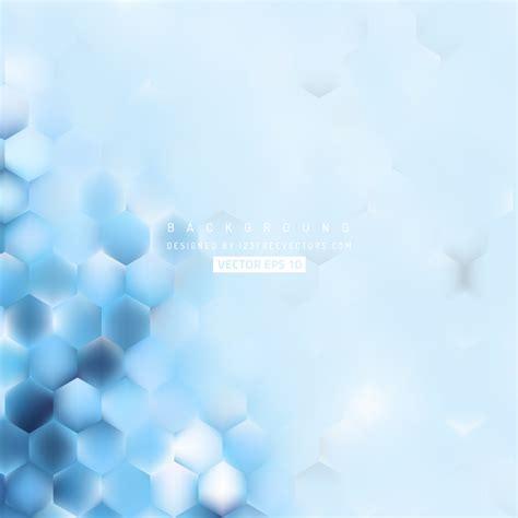 hexagon pattern light blue shirt abstract light blue hexagon background pattern