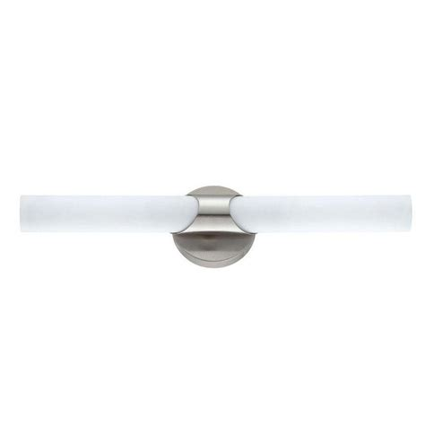 lighting cassiopeia 1 light ceiling nickel