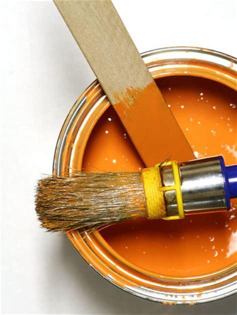 orange paint paint spraying staten island vandal is caught orange