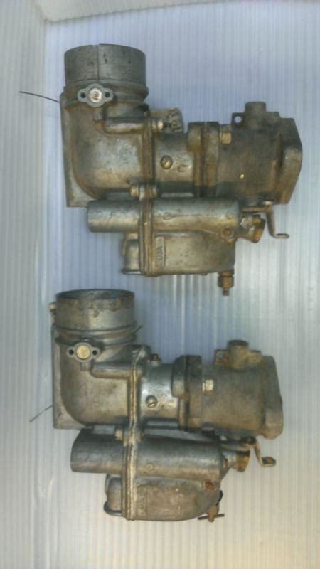 air intake fuel delivery for sale page 253 of find or sell auto parts