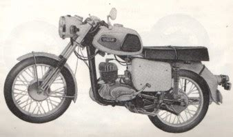 Motorrad Kette L Uft Unrund by Betriebsanleitung F 252 R Mz Motorr 228 Der Ts 125 Ts 150 Ts 250