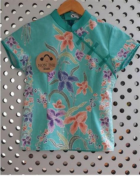 Dress Batik Pekalongan Kelelawar Biru 424 best clothing images on flats shoe boots and flats