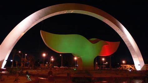 la cola de la iluminacion la paz cola de la ballena radar pol 237 tico