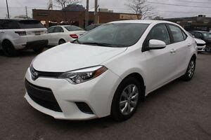 toyota corolla find great deals     cars