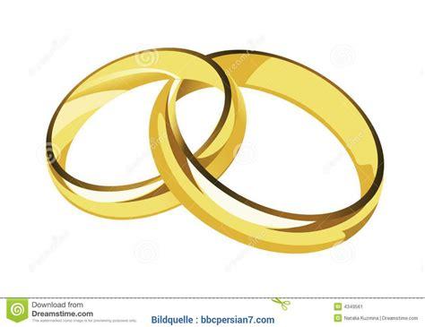 Trauringe Hochzeit by Beste Ringe Hochzeit Clipart Kostenlos Eheringe Bilder