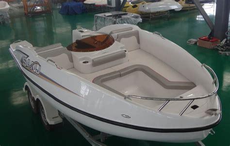 new jet ski boats for sale sanj 2014 new model jet ski small fiberglass boat sjfz16