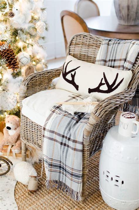 rustic glam christmas decor at target embellish ology best 25 rustic christmas tree skirts ideas on pinterest